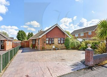 3 bed detached house for sale in Malwood Gardens, Totton SO40