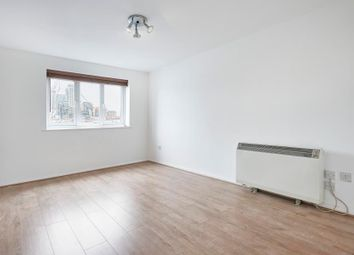Thumbnail 1 bedroom flat for sale in Ringwood Gardens, Canary Wharf
