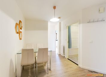 Thumbnail 4 bed flat to rent in Barchester Street, Poplar