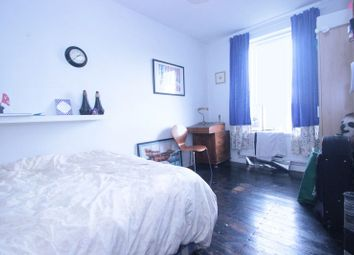 Thumbnail Room to rent in Ada Place, Broadway Market, London
