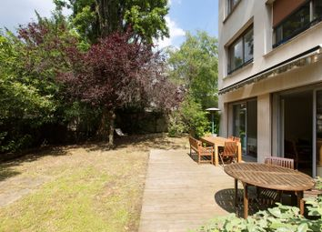 Thumbnail 3 bed apartment for sale in 92200, Neuilly Sur Seine, France