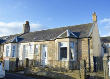 Thumbnail 2 bed bungalow for sale in Union Avenue, Ayr