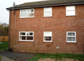 Thumbnail 2 bed flat to rent in 21, Commonside, High Wycombe