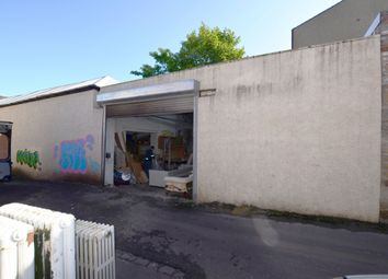Thumbnail Commercial property to let in Piershill Lane, Meadowbank, Edinburgh