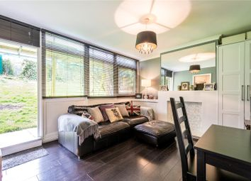 Thumbnail 1 bed flat for sale in Old Market Square, Columbia Road
