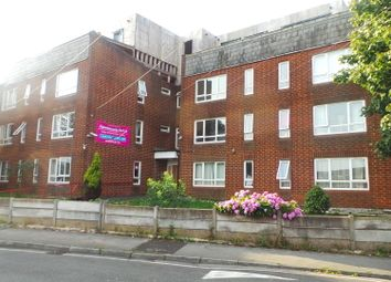 Thumbnail 1 bed flat to rent in Alma Street, Rochdale