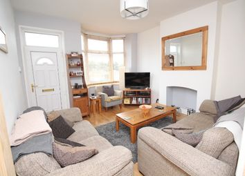 Thumbnail 2 bed terraced house for sale in Doncaster Road, Wath Upon Dearne
