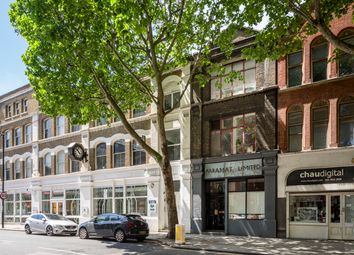 Office for sale in Rosebery Avenue, London EC1R