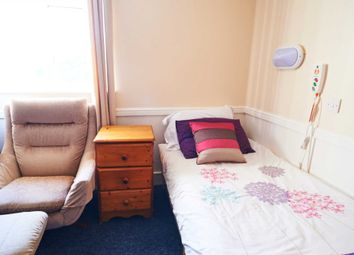 Thumbnail 1 bed flat for sale in Reference: 25417, Green Street, Wrexham