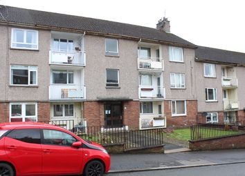 2 bed flat for sale in 12 Wilmot Road, Jordanhill G13