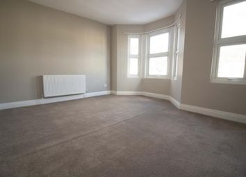 Thumbnail 3 bed terraced house to rent in Chester Road, Forest Gate