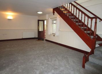 Thumbnail 2 bed flat to rent in Highridge Road, Dundry, Bristol