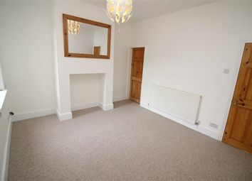 Thumbnail 2 bed property for sale in Osborne Street, Barrow In Furness