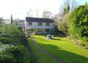 Thumbnail 3 bed detached house for sale in Spout Lane, Coleford