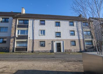 2 bed flat for sale in 70 Main Street Sauchie, Alloa, Clackmannanshire 3Jy, UK FK10