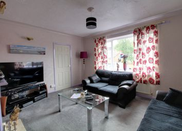 Thumbnail 3 bed terraced house for sale in Greenbank Lane, Northwich, Cheshire