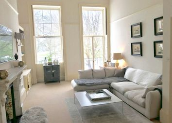 Thumbnail 2 bed flat to rent in Cavendish Place, Lansdown, Bath