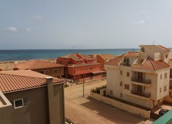 Thumbnail 2 bed apartment for sale in Ca Jolie, Ca Jolie, Cape Verde