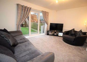 3 bed town house for sale in Ashton Bank Way, Ashton-On-Ribble, Preston PR2