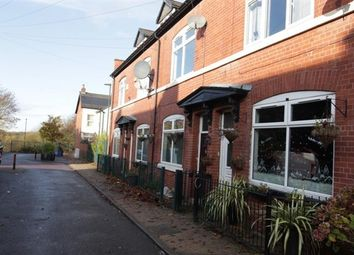 4 bed property to rent in Ash Street, Manchester M9