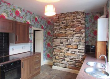 Thumbnail 2 bed terraced house to rent in Starcliffe Street, Moses Gate, Bolton