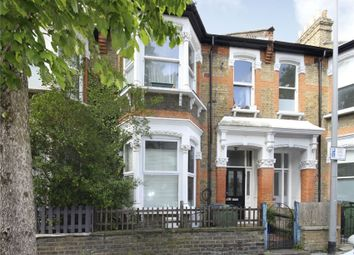 Thumbnail 2 bed flat for sale in Cleveland Park Avenue, Walthamstow, London