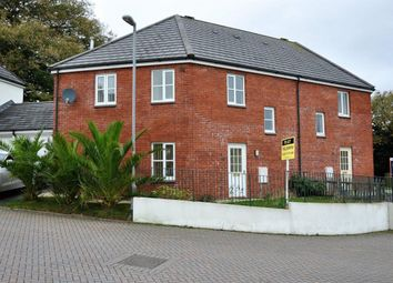 Thumbnail 3 bed property to rent in Trenoweth Road, Swanpool, Falmouth