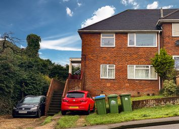 2 bed maisonette for sale in Witts Hill, Southampton SO18