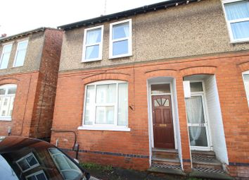 Thumbnail 2 bed end terrace house for sale in Glassbrook Road, Rushden