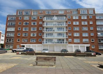 Thumbnail 1 bedroom flat for sale in Dane Close, Seaford
