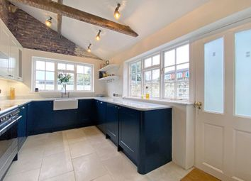 3 bed end terrace house for sale in Pinner Road, Northwood, Middlesex HA6