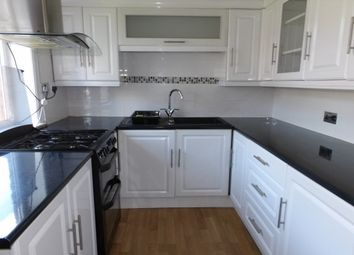 Thumbnail 5 bed property to rent in Talbot Street, Birkdale, Southport