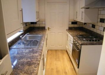 Thumbnail 3 bed property to rent in Leward Street, Winsford