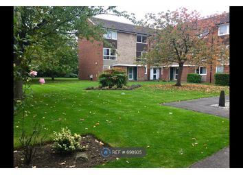 2 bed maisonette to rent in Mellish Court, Surbiton KT6
