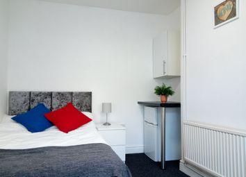 Thumbnail Room to rent in Bracebridge Street, Nuneaton, Warwickshire