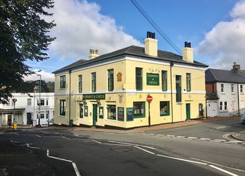 Thumbnail Pub/bar for sale in White Hill, Lewes