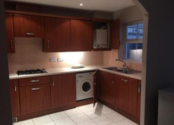 Thumbnail 3 bed property to rent in Barlow Drive, London