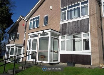 Thumbnail 2 bed flat to rent in Aldwick Court, London