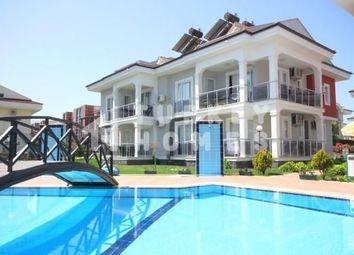 Thumbnail 2 bed apartment for sale in Fethiye, Mugla, Turkey