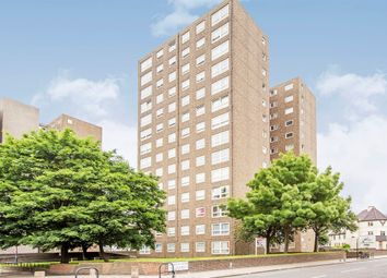 Thumbnail 2 bed flat for sale in Pellant Road, London