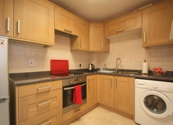 Thumbnail 1 bed flat to rent in Park Road, Kingston Upon Thames