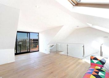 Thumbnail 2 bed flat for sale in Hormead Road, Westbourne Park
