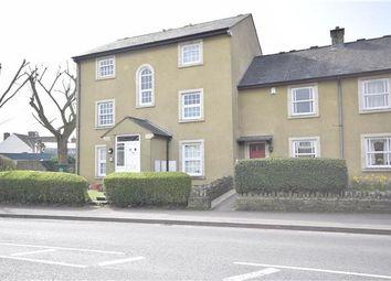 Thumbnail 1 bed flat to rent in Flat Bath Road, Bitton, Bristol