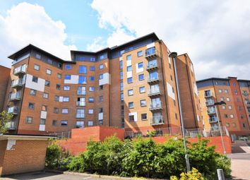Thumbnail 3 bedroom flat to rent in Keel Point, Ship Wharf, Colchester, Essex