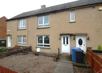 2 bed terraced house for sale in Almond View, Seafield EH47