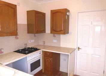 Thumbnail 2 bed bungalow for sale in Leaze House Mews, Frome