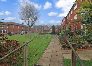 1 bed flat for sale in Chapel Road, Hothfield, Ashford TN25