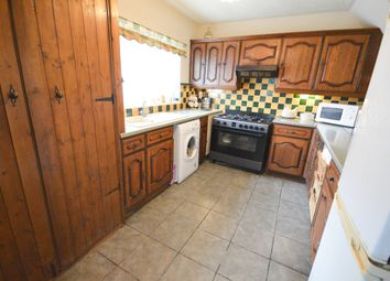 3 bed detached house for sale in Dronfield Road, Sheffield, Eckington S21