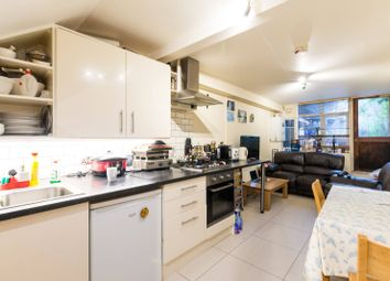 Thumbnail 4 bed property for sale in Wilton Road, Pimlico
