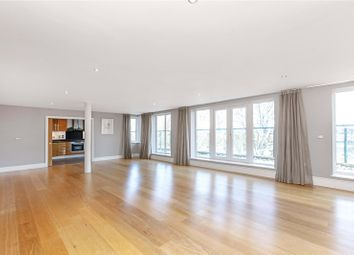 4 bed flat to rent in Earls House, 10 Strand Drive, Richmond, Surrey TW9